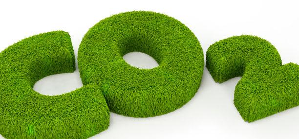 CO2. Fuente: renovablesverdes.com